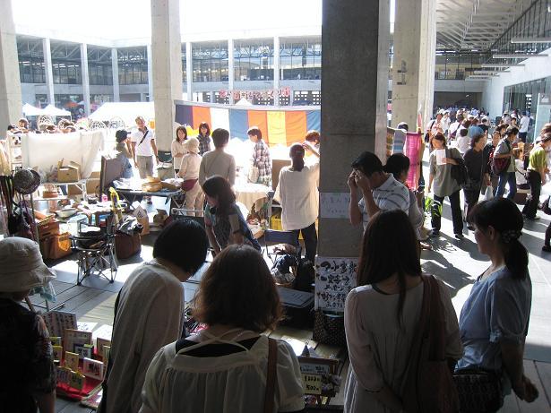 とおかまちてづくり市2012 039.JPG